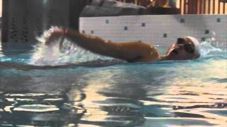 Shannon swim Nov 2015