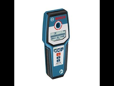 Bosch plr c laser entfernungsmesser youtube