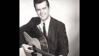 Conway Twitty - Born to sing the blues