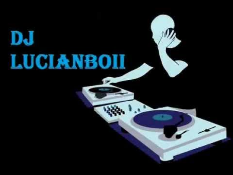 dj lucianboii - sex tape