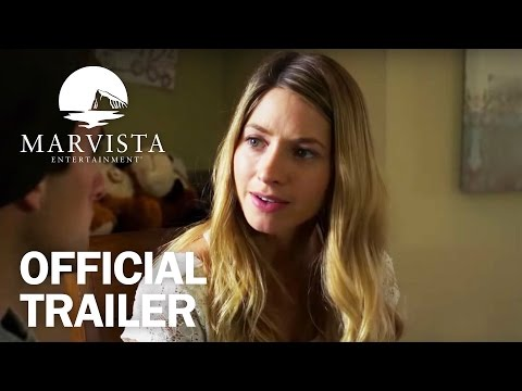 Cyber Case - Official Trailer - MarVista Entertainment