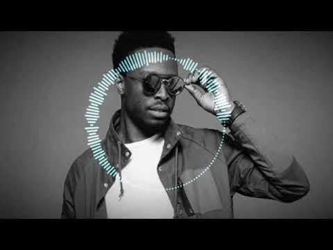 Dadju - Jaloux - Instrumental By Imadix Prod