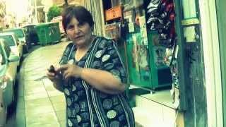 ГРЕЦИЯ: В поисках СИМ карты по Салоникам... THESSALONIKI GREECE(Смотрите всё путешествие на моем блоге http://anzor.tv/ Мои видео путешествия по миру http://anzortv.com/ Форум Свободных..., 2012-05-14T05:01:09.000Z)