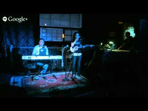 Debs & Errol Farewell Concert - Livestream