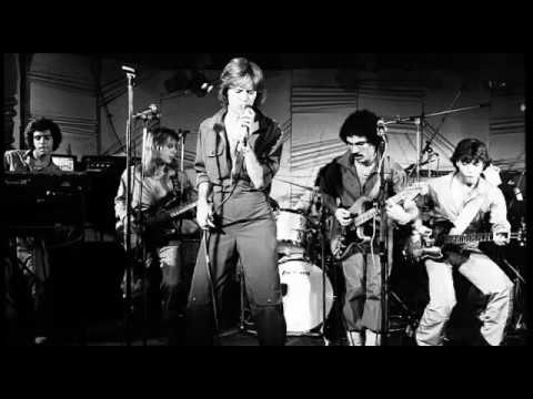 Hall & Oates 1975 Live - Roxy Theater (Early Show)