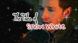 The Tales of Snow White Intro