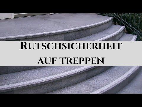 rutschsicherheit-auf-treppenstufen-stein-doktor-hamburg