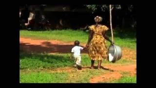 Global Mamas Pure Shea Thumbnail