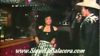 Pilares de Cristal - Chalino Sanchez