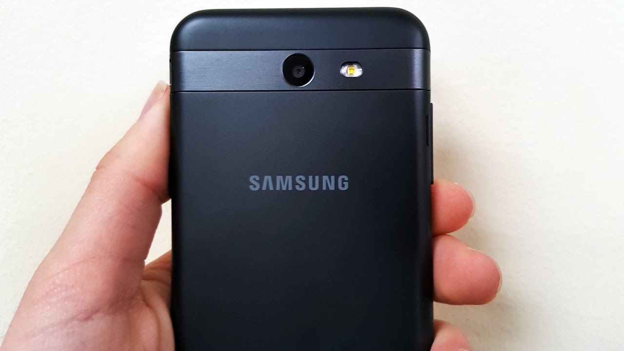 samsung galaxy best phone under 12019
