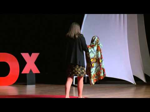 Unlocking the Mysteries of Cerebral Malaria | Terrie Taylor | TEDxTraverseCity