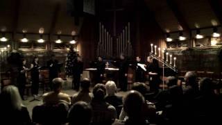 Deutsches Magnificat / Collegium Musicum