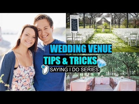 wedding-venue-tips-&-tricks-|-saying-i-do-series