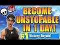 Become a Season 5 God INSTANTLY! How to Win Fortnite BEST Tips and Tricks! (Best Tips to get Better)
