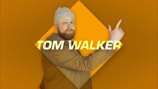 Tom Walker I Fresh FOCUS Artist Of The Month thumbnail