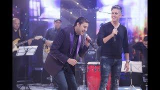 Mohamed Adly & Sy Mehdi  | (محمد عدلي و سي مهدي - صحاب البارود (برنامج نجوم الأولى