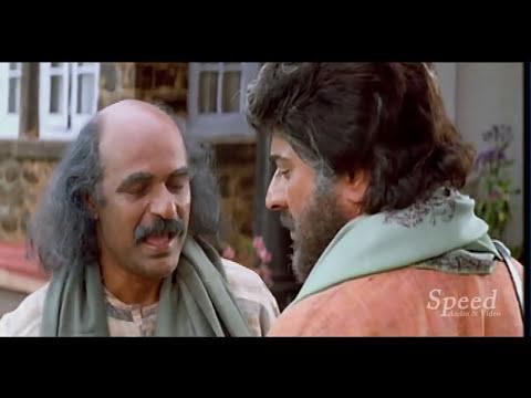 New Release Tamil Full Movie 2017 | Super Hit Tamil Full Movie | New Upload Tamil Movie | HD