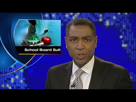 Miami-Dade teachers plan to sue school district, teachers union