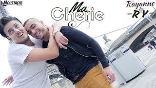 Rayanne & RY - Ma chérie (Clip Officiel 2018) #Rai