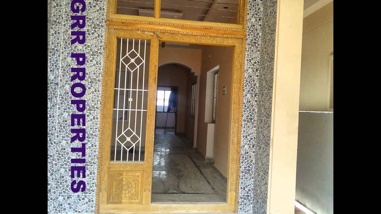Sumashaila township isnapur hyderabad independent house youtube - Grr Properties Beeramguda Hyderabad India