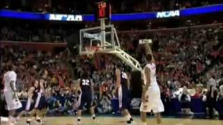 Diddy - Dirty Money: Hello Good Morning (CBS NCAA Commercial)