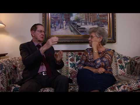 Gwinnett 200: Story Vault with Reid Mullins