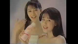朝シャンCM 田村英里子 富川春美 検索動画 29