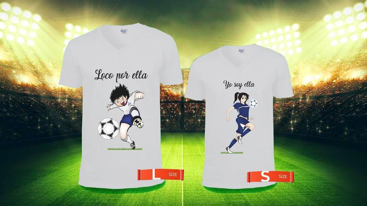 Vector para sublimar camisetas en illustrator cs6 SUPER CAMPEONES ...