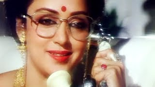 Jamai Raja - Part 5 Of 10 - Anil Kapoor - Madhuri Dixit - Superhit Bollywood Movies