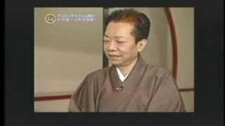"""山崎が""""一般に触れることのできない世界=アンタッチャブルゾーン""""を体..."""