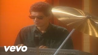 Music video by UB40 performing Baby. Digital Remaster (P) 2009 The ...