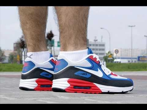 2ebe81bc162d nike air max 90 lunar c3 0 cheap   OFF73% The Largest Catalog Discounts
