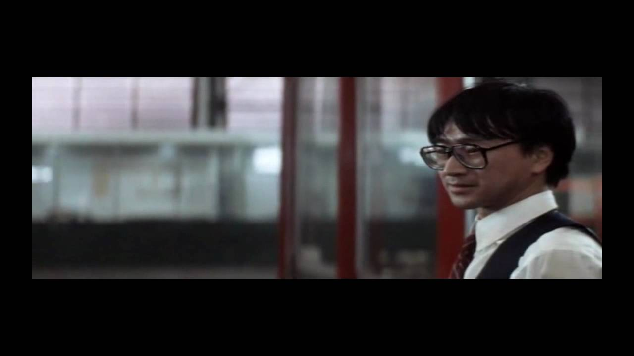 Download Fábrica de locuras Gung Ho End sub Esp(1986)