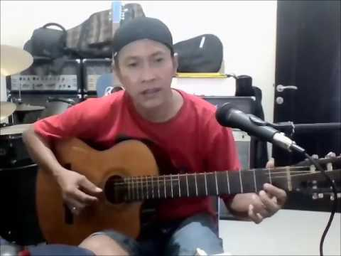 ambulance zigzag   iwan Fals cover acoustic