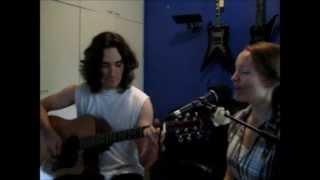 Second soul (Disco ensemble) acoustic cover