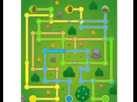 Snake Maze - Play Kids Games Online Free Today