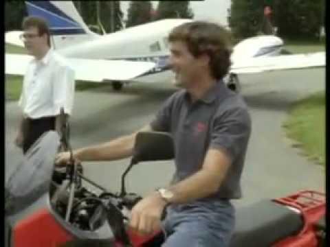Список рекордов пилотов Формулы-1 — Википедия