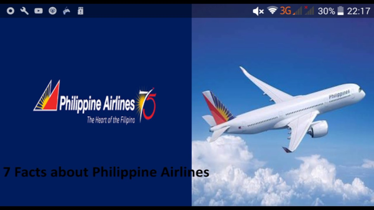 f local literature about philippine airlines Continuity and change in the philippine business landscape 3 table philippine airlines (pal), and asian-pacific economic literature 22, 1, 41.