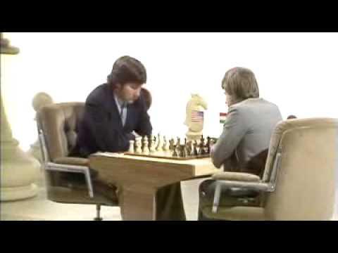 BBC: The Master Game Series 7 (2 DVD Video Set) Trailer