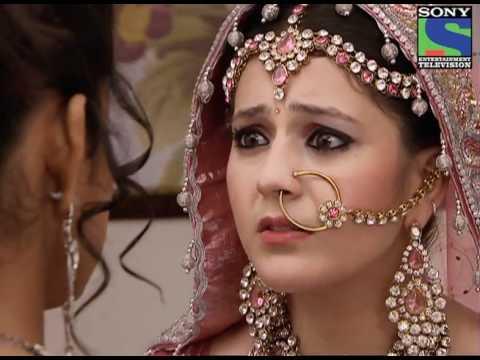 Dekha Ek Khwaab - Episode 155 - 2nd July 2012