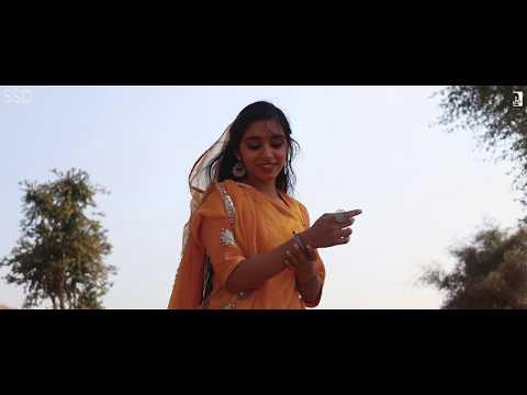 Saajan Bairiya|OMP Official Video|SSD|Shaleen-Shaunak-Doleshwar Raj Ft. Namish & Priyansh