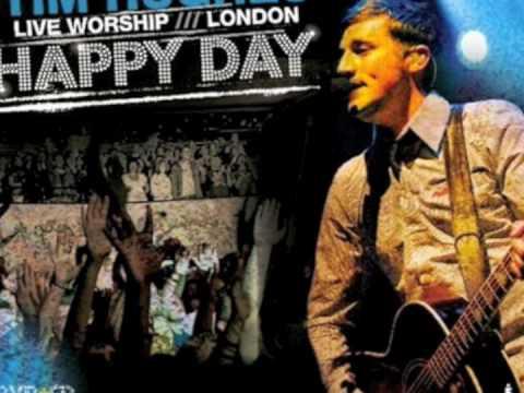 Tim Hughes - Here I Am To Worship (Live)