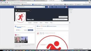Compte Facebook Piraté : Que faire ?