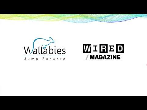 Wired Italia   Calciomercato machine learning con Alessandro Bonan,