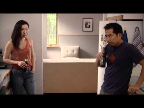 A Picture Of You (Trailer) | Seattle Asian American Film Festival 2015