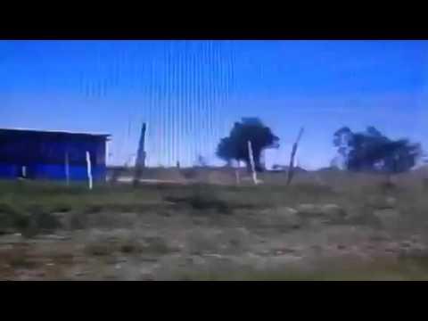 isibaya theme song waze wangala mp3