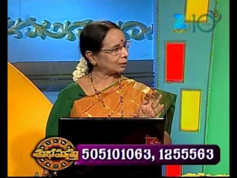 Subhamasthu - Episode 431 - June 25, 2015 - Best Scene