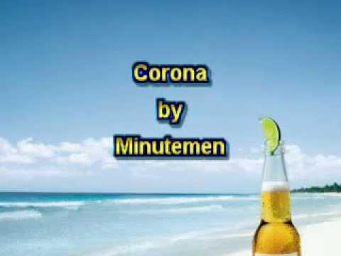 minutemen-corona-karaoke-mobile-karaoke-unit