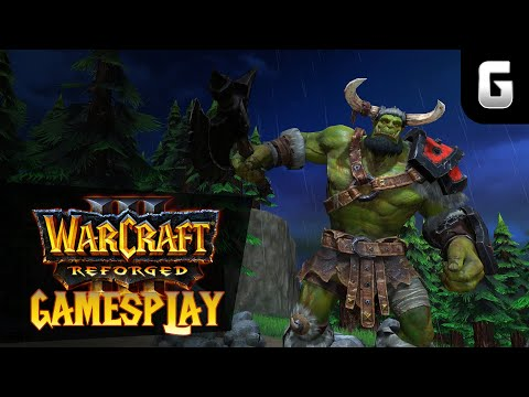 gamesplay-warcraft-iii-reforged