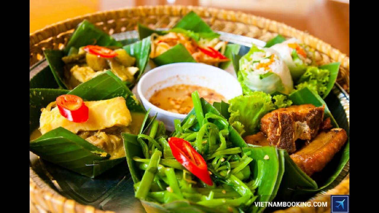 Mua vé máy bay siêu rẻ từ Hà Nội đi Campuchia